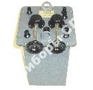 АОМН-40-220 - автотрансформаторы однофазные масляные